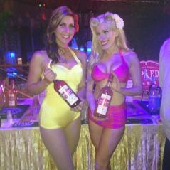 deep-eddy-vodka-trade-show-ac
