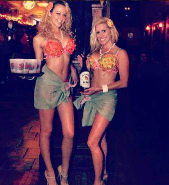 malibu-rum-promotion-nj