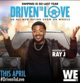 wetv-driven-to-love-show